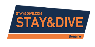 Stay and Dive Bonaire